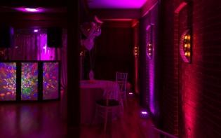 Phoebe's Celebration Setup-3779