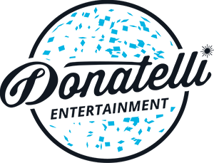 Entertainment by Donatelli