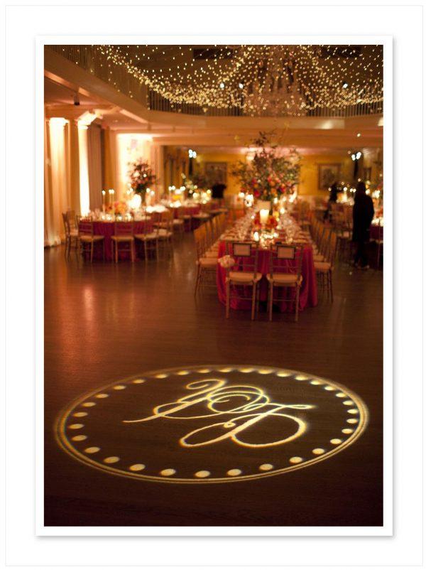 projection-wedding2